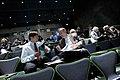 Toppforskningsinitiativets konferans i Kopenhamn 2010-09-15.jpg