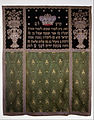 Torah ark curtain - Google Art Project.jpg