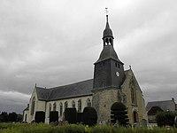 Torcé (35) Église 01.jpg