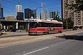 Toronto - ON - Straßenbahn.jpg