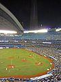 Toronto RogersStadium 01.jpg