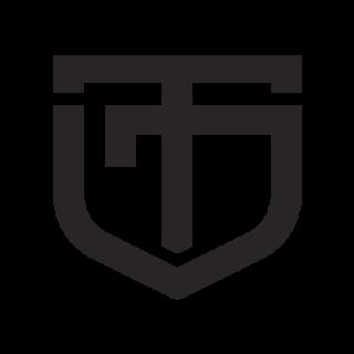 FC Torpedo Kutaisi Football club