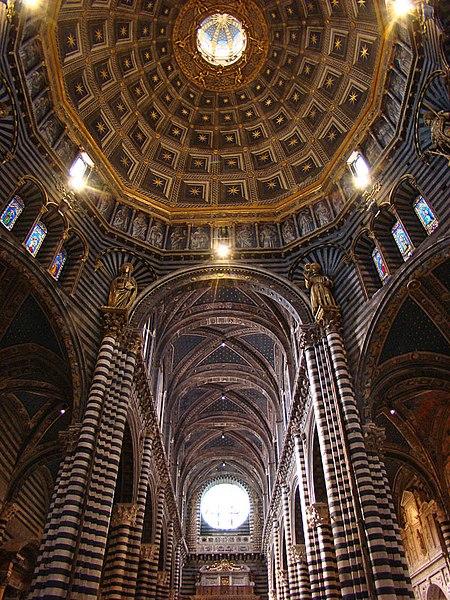 Fichier: Toscana Siena4 tango7174.jpg