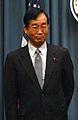 Toshikatsu Matsuoka.jpg