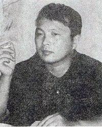 Toshio Matsumoto.jpg