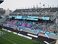 Tosu Stadium 20110508a.JPG