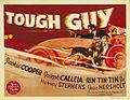 Tough-Guy-1936-Lobby-Card.jpg