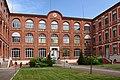 Toulouse - IUFM Saint-Agne - 20130425 (1).jpg