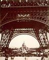 Tour Eiffel exposition universelle 1889.jpg