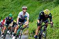Tour de France 2016, yates (28562877166).jpg