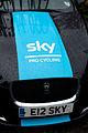 Tour de Romandie 2013 - étape4 - Jaguar Team Sky.jpg