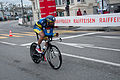 Tour de Romandie 2013 - Stage 5 - Benjamín Noval 2.jpg