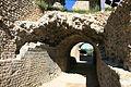 Tour de l'évèque et amphithéatre d'Avenches - 4.jpg