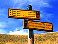 Tour de l' Oisans 5.jpg