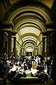 Tourists Grande Galerie du Louvre 01b.jpg