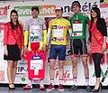 Tournai - Triptyque des Monts et Châteaux, étape 3, 6 avril 2014, arrivée (101).JPG