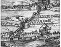Tours-ville-ancienne-1024x569.jpg