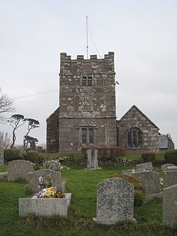 Towednack Church - geograph.org.uk - 1107775.jpg