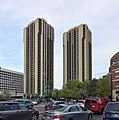 Towers-at-Longfellow-Place-Boston-05-2018.jpg