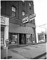 Town Bar (aka Town Tavern), at 214 E. Huron St., 1961..jpg