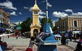 Town Centre Uyuni Bolivia.jpg