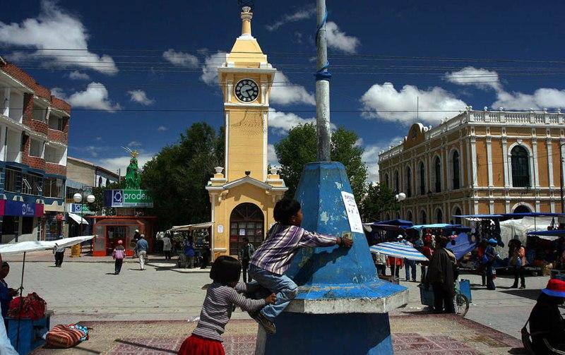 File:Town Centre Uyuni Bolivia.jpg