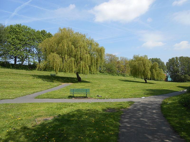 File:Town Park, Winsford (2).jpg