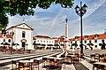Town square (Praça Marquês de Pombal) (5469253558).jpg