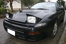 1992 Toyota Celica Gt Four Quot Carlos Sainz Quot