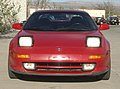 Toyota mr2 sw20 front lights.jpg