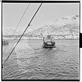 Trømsø - L0049 773Fo30141609290041.jpg