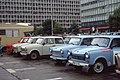 Trabant (4388532518).jpg