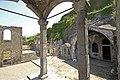 Trabzon Kizlar Monastery 4849.jpg
