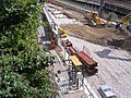 Track-removal 02.jpg
