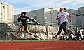 Track Athletes (3018926733).jpg