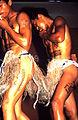 Traditional Kalinga dancers.JPG