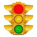 Traffic Signal - Realistic.jpg