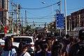 Traffic jam at Shoupakou (20170911080214).jpg