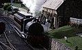 Train (32507633144).jpg