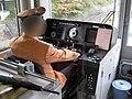 Train Cab on Tama Toshi Monorail Line.jpg