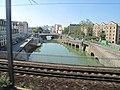 Train Canal Saint-Denis.jpg