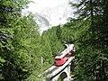 Train Montenvers.JPG