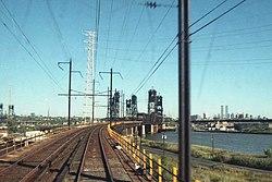 Train Ride to Newark (1997) (6390625437).jpg