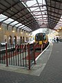 Train terminating at Windsor and Eton Riverside railway station - geograph.org.uk - 1168485.jpg