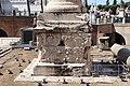 Trajan's Column (48423825027).jpg