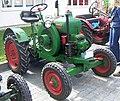 Traktor historisch 3.jpg