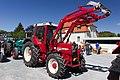 Traktorentreffen Geroldsgrün 2018 - IHC844 XL (MGK22509).jpg