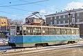 Tram in Orsk 02.jpg