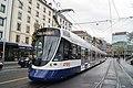 Trams de Genève (Suisse) (6488231975).jpg