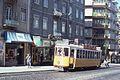 Trams de Lisbonne, Tram 360.jpg